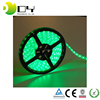 PVC Lamp Body Material and Light Strips Item Type waterproof electrical tape led strip