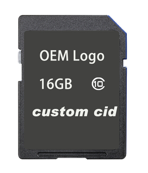 mazda navigation sd card download iso