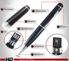 /product-detail/battery-powered-1080p-2-0mp-mini-hidden-pen-cctv-wifi-ip-camera-pen-recorder-spy-pen-camera-60463713203.html