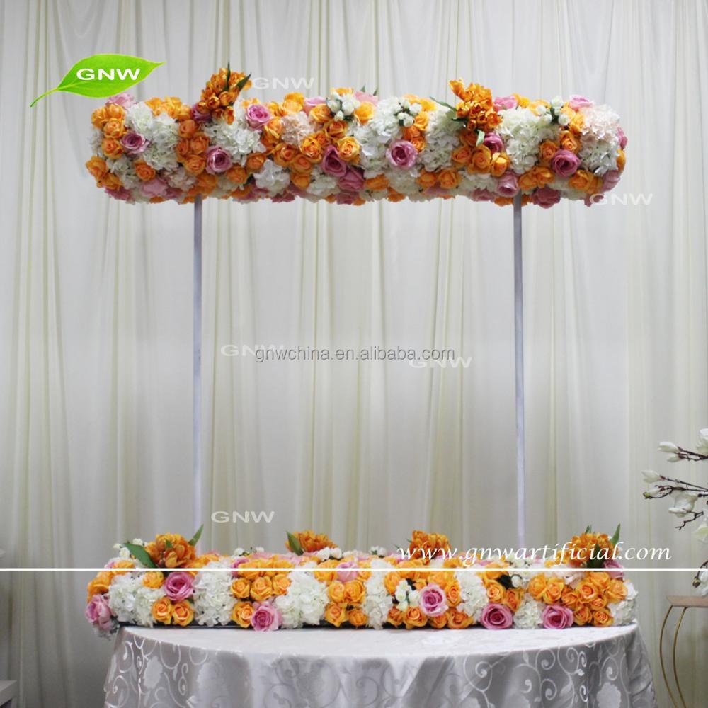 Finden Sie Hohe Qualität Themed Hochzeit Tisch Dekor Hersteller und ...