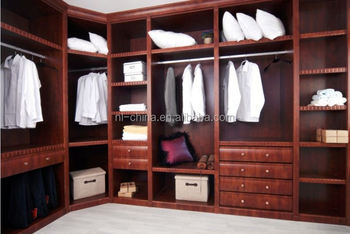 shopping online shopping youtube plans house 15 years manufacturer wholesale cheap closet bedroom design wood wardrobe