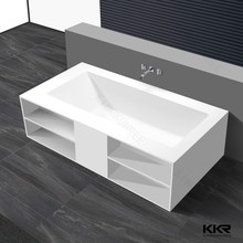 Two Sided Bathtub, Two Sided Bathtub Suppliers And Manufacturers At  Alibaba.com