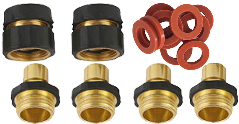 hose connect kit (7).jpg