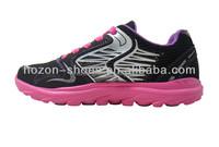 fashion running shoe shoe brand names list