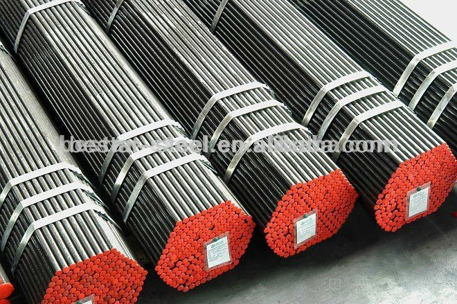 High Pressure Boiler Tube for sale ,GB 3087 Boiler Tube