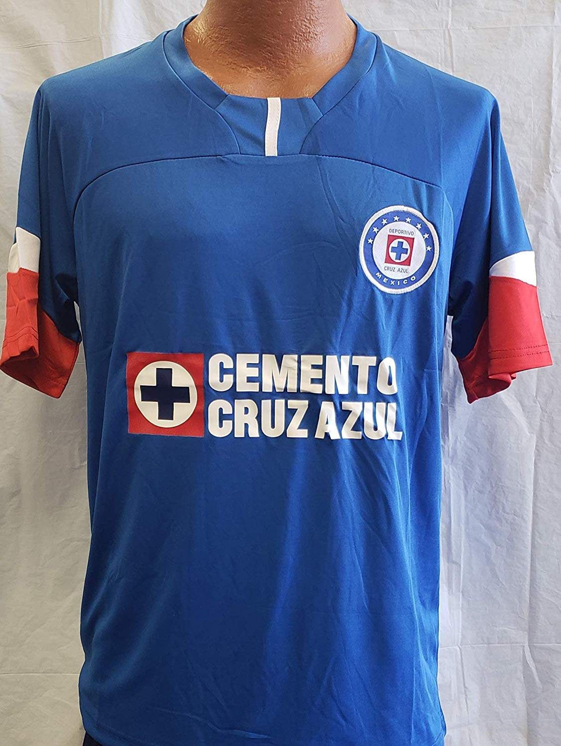 0f8886d0c0d Cheap Cruz Azul Goalkeeper Jersey, find Cruz Azul Goalkeeper Jersey ...