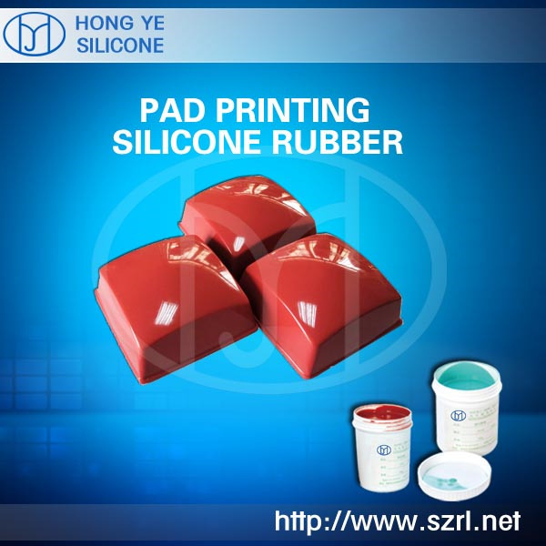 Price Addition Silicone Gel For Making Wall Stone Mold In