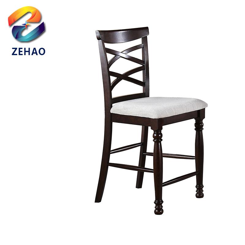 Sedie Di Plastica Usate.Sedie Di Design Usate All Ingrosso Acquista Online I Migliori Lotti