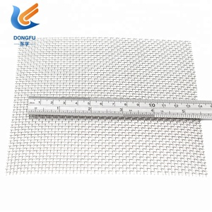 security screen door stainless steel mesh for sale