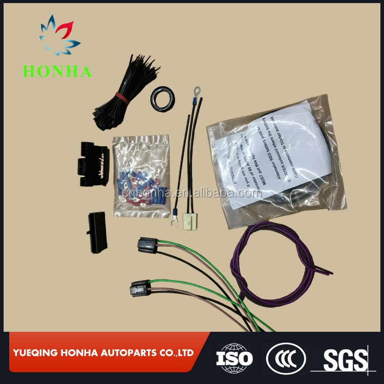 Old Wiring Harness V on 48v wiring harness, car wiring harness, led wiring harness, ac wiring harness, dc wiring harness, diesel wiring harness, 9v wiring harness,
