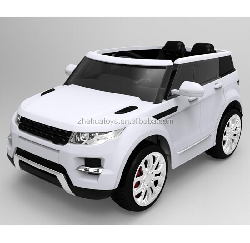 hot sale 12v kids electirc cars toykids baby car for sale