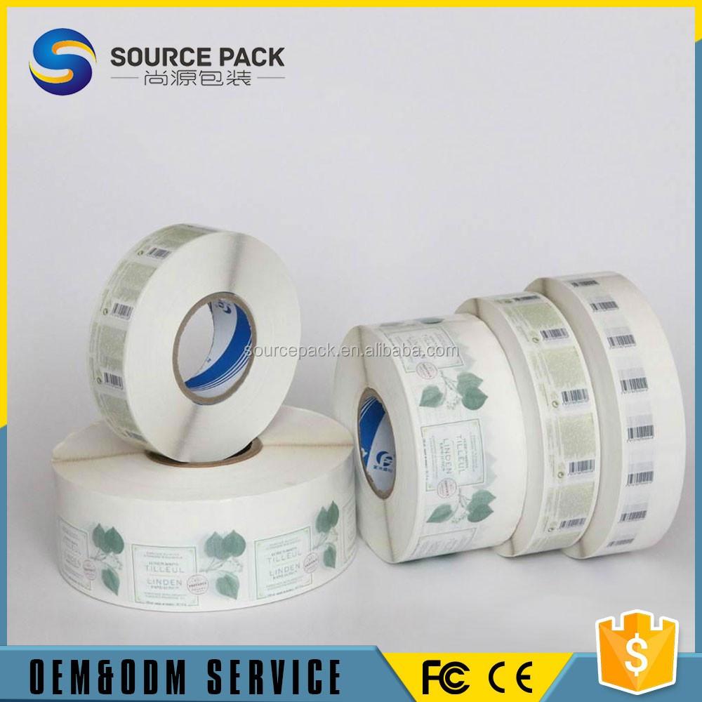 Car sticker design sample - Sample Sticker Design Sample Sticker Design Suppliers And Manufacturers At Alibaba Com