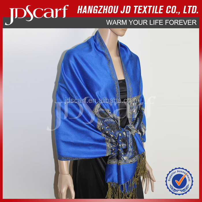JDC-124_08# Fashion scarf with tiger skin pattern Fashion scarf Pashmina shawl