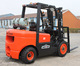 2018 Gasoline / LPG Forklift Truck For Sale Made in China