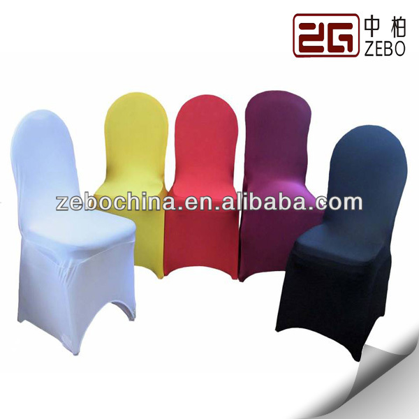 spandex folding chair cover spandex folding chair cover suppliers