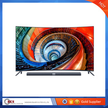 Cure TV Support 4K 65 Inch Xiaomi Brand HD Quad Core Household Android TV On Sale