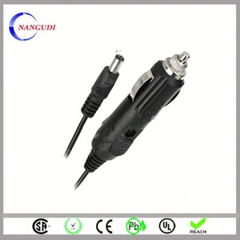 vibrator car lighter Male
