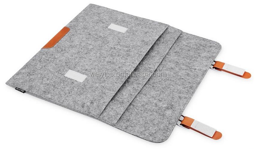 2018 best-seller ! felt laptop sleeve case,14 inch notebook laptop