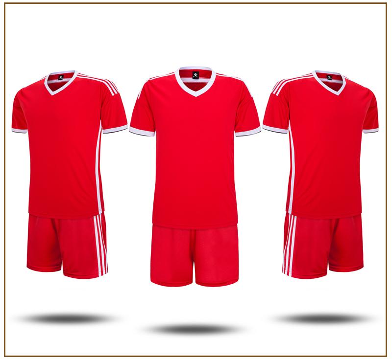 China Football Shirts Shorts 62116d2d0