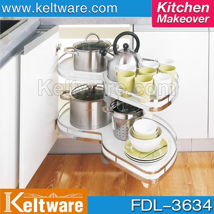 Gemütlich Küchenschrank Speicherlösungen Ideen - Küchen Ideen ...
