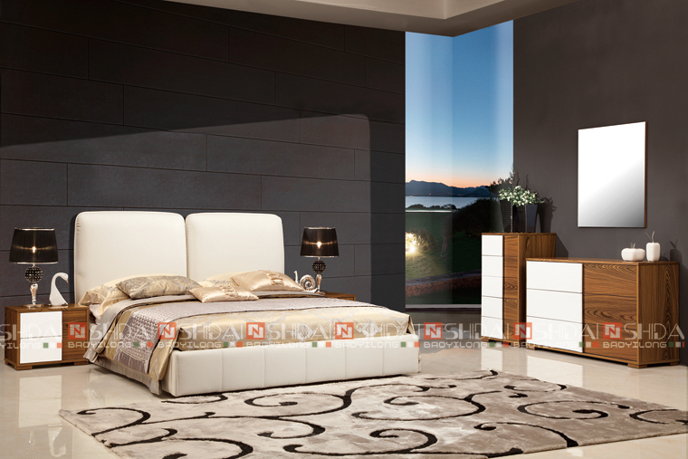 Furniture Dubai Modern Bedroom Sets For Home Buy Furniture Dubai
