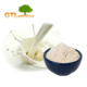 Organic Whey Protein Isolate Powder Bulk for Healthcare Supplement