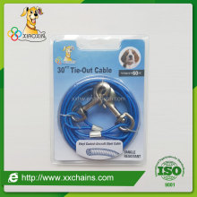30FT CABLE OUTDOOR DOG