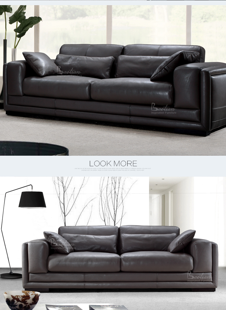 Luxury Leather Sofa Set Home Furniture Modern Buy Dubai Leather Sofa Furniture Wooden Sofa Set