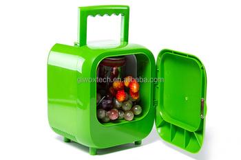 Mini Kühlschrank Für Das Auto : L mini kühlschrank kleine größe mini kühlschrank l auto mini