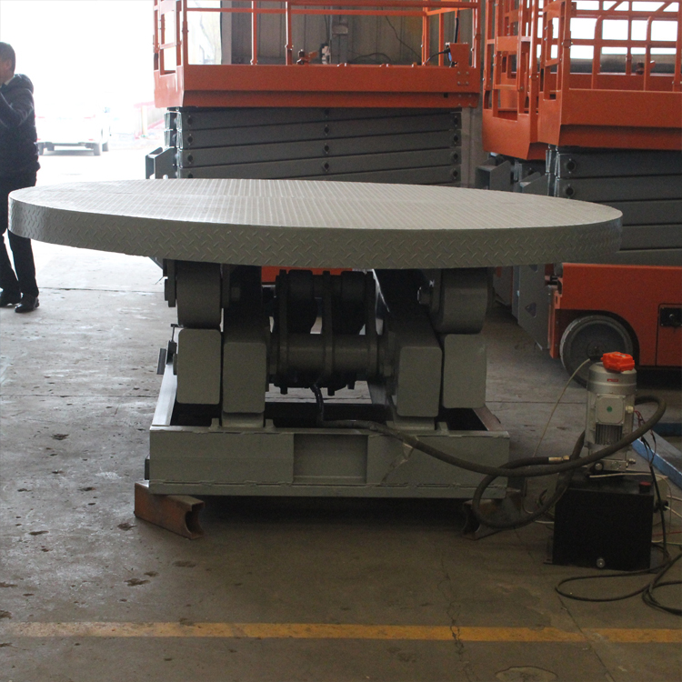 Electric Hydraulic Stage Lift Platform For Show - Buy Lift  Platform,Hydraulic Lift Platform,Stage Lift Platform Product on Alibaba com