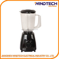 China wholesale high quality automatic ice blender machine