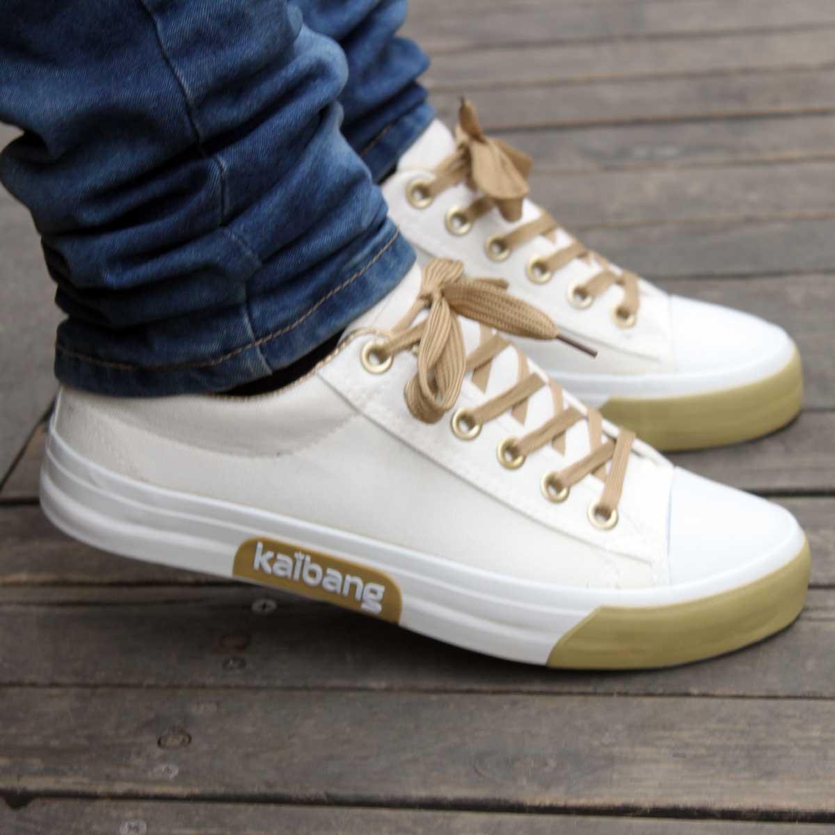 Shoe Heel Manufacturers