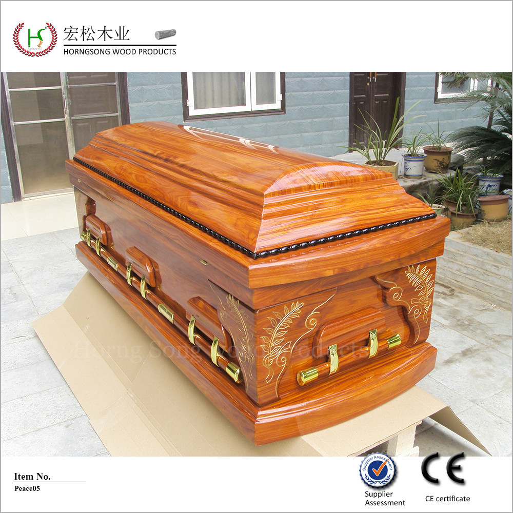 carson and son funeral home dog cremation prices