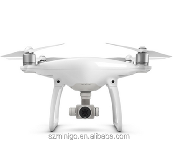 Original dji phantom 4 professional,drone phantom 4 dji,wholesale dji phantom 4