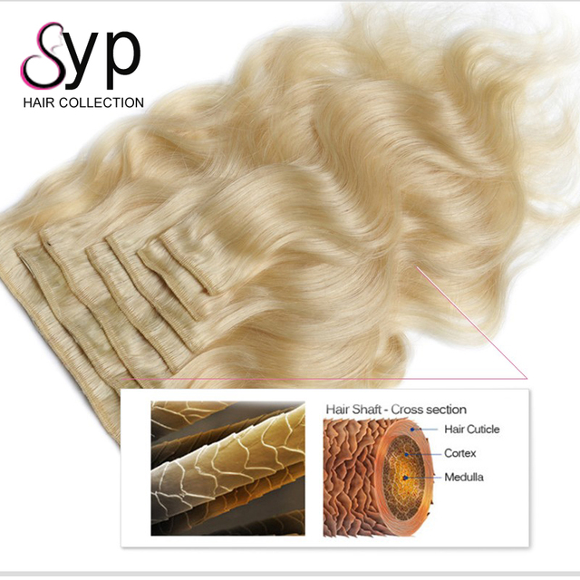 Buy Cheap China 30 Inch Hair Extensions Blonde Products Find China