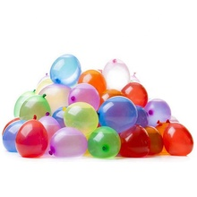Latex Gonflable Transparente Biodégradable Ballons <span class=keywords><strong>D</strong></span>'<span class=keywords><strong>eau</strong></span>