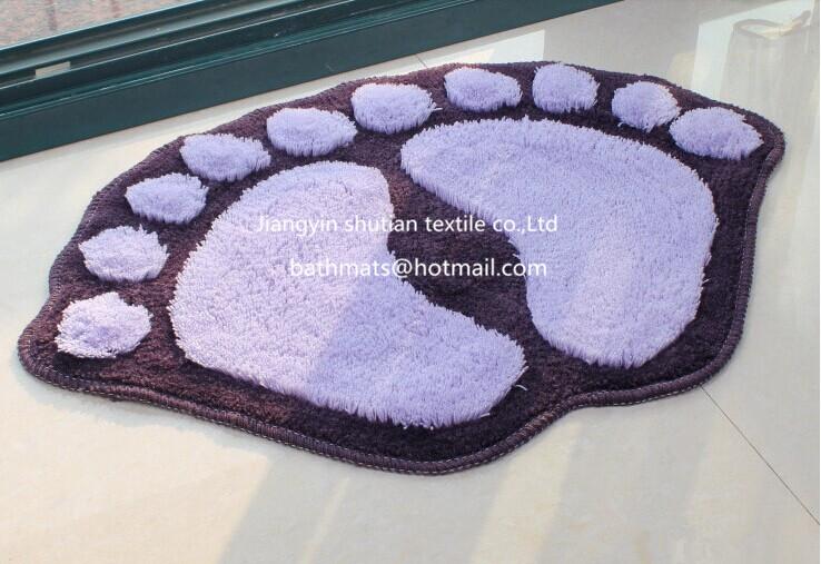 animal shaped tile kids cartoon floor carpet animal shaped rugs buy flower shaped