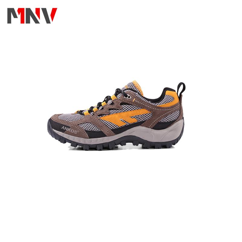 659f3eae4 الاحذية الرياضة المشي أحذية الرجال أحذية رياضية عالية الكاحل حذاء رياضة  للرجال