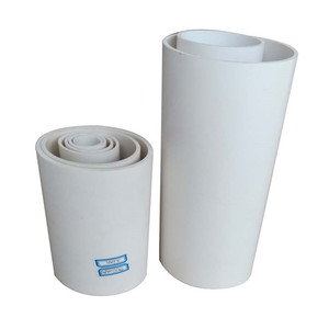 Grey White DN 200 125 mm PN10 PN 20 25 Plastic PVC PVC-U Pipe for Water Supply