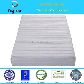 soft memory foam mattress topper 2 inch gel king size. Black Bedroom Furniture Sets. Home Design Ideas