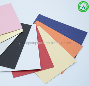 1mm Thin Colored Cardboard Sheets - Buy Thin Cardboard Sheets ...