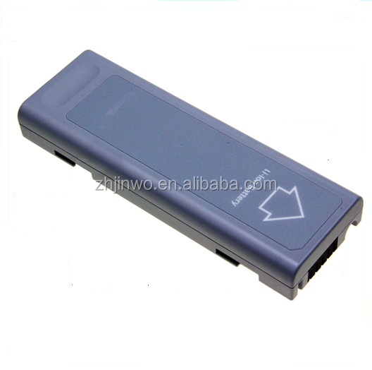 0146-00-0099 Lot 4 Battery Li-ion 11.1v Datascope Passport Monitor Battery 0146-00-0069