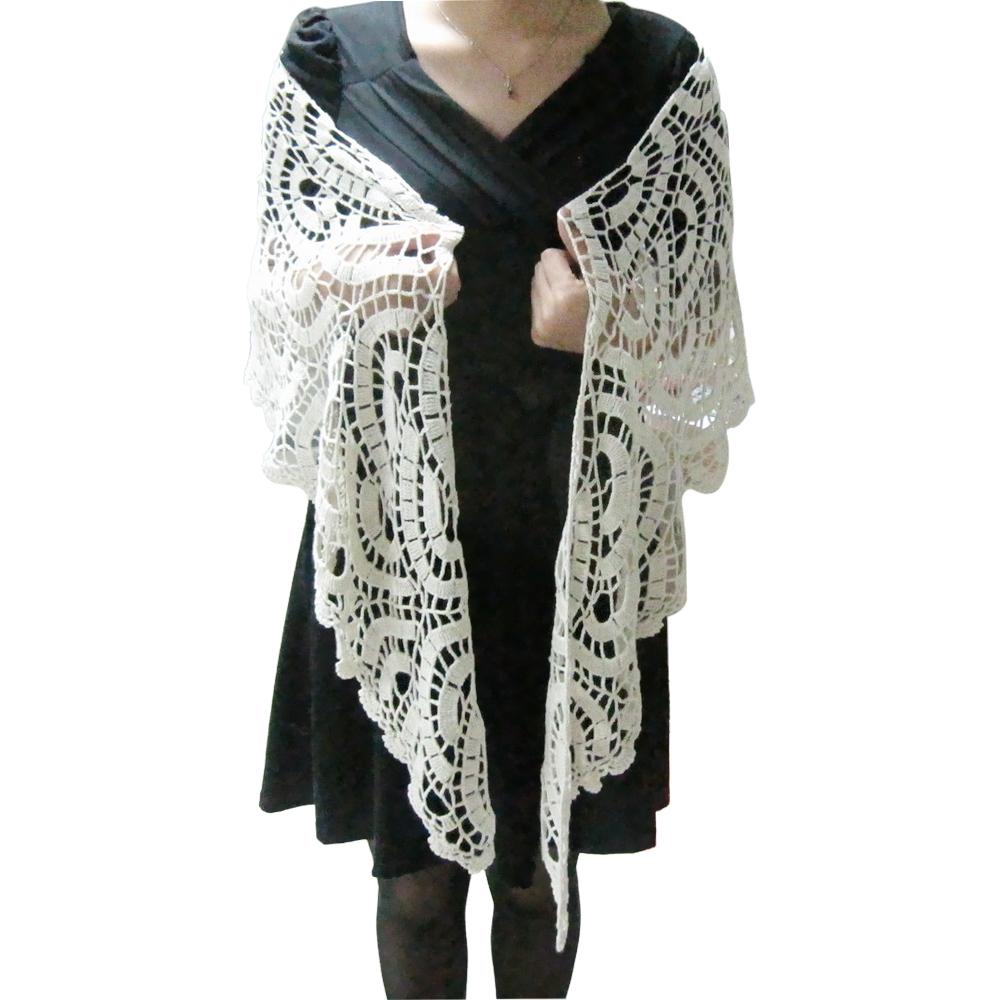 Encuentre el mejor fabricante de bufanda capucha patron y bufanda ...