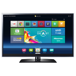 Smart Lcd Tv, Smart Lcd Tv Suppliers and Manufacturers at Alibaba com