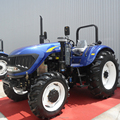 100hp 4wd tractor,farm ;machine