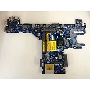 DELL TXVMX DELL LATITUDE E6320 INTEL I5 2520M 2.5GHZ LAPTOP MOTHERBOARD