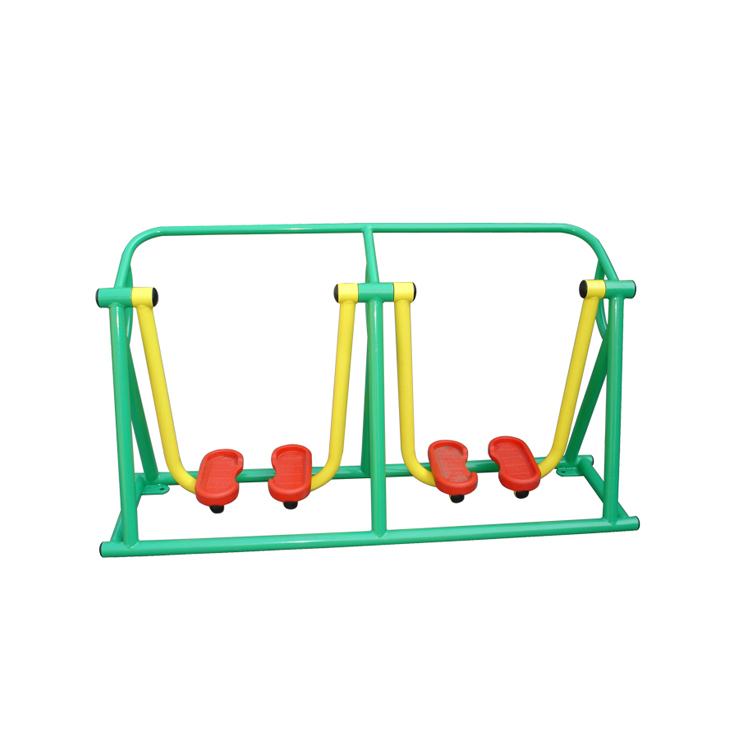 New Products Community Public Kids Fitness Equipment