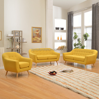 2017 Latest Sofa Nordic Chair Sectional Set Designs