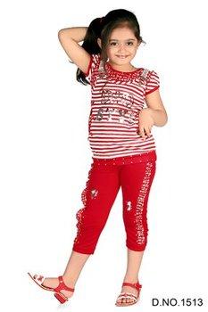 78fd25705 Girl Kids Wear (dresses) Exporter