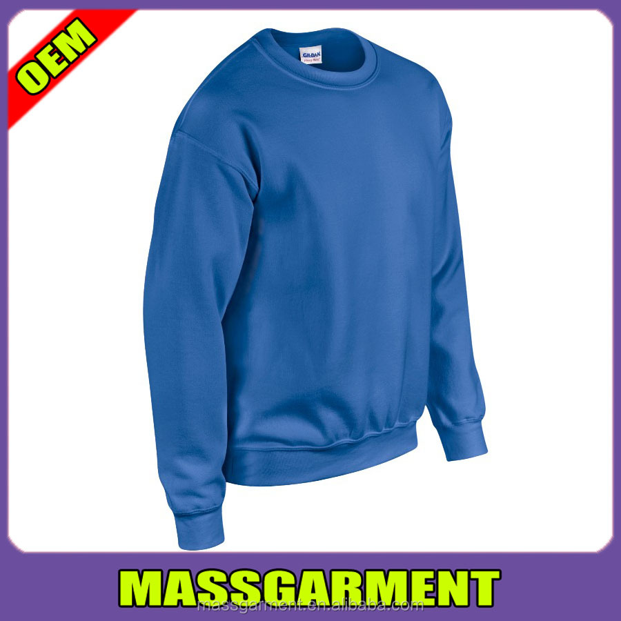 Cheap Plain Pullover Hoodies, Cheap Plain Pullover Hoodies ...